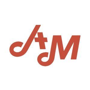 AddMusic精選