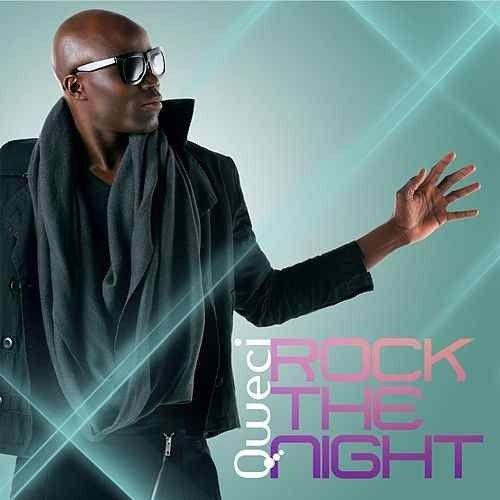 'ROCK THA NIGHT' ft. KNS Tha Engineer