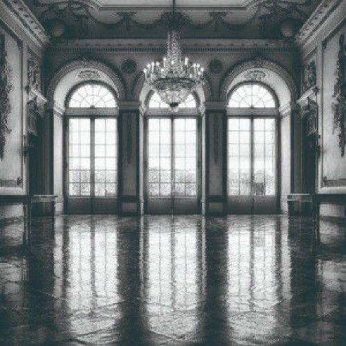Die Zauberflöte - Sarastro In diesen heiligen Hallen