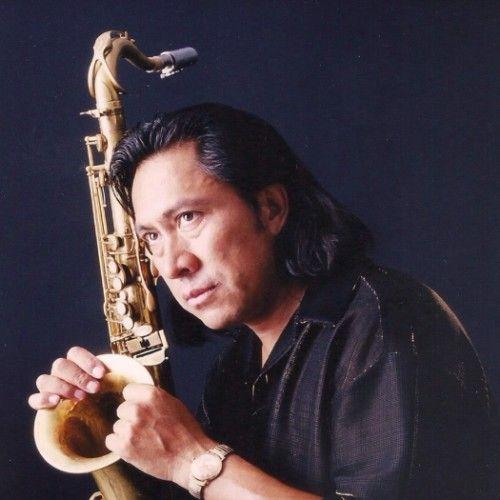 Rico Mambo