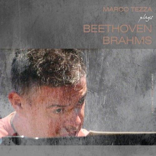 Beethoven - Sonata No. 30 Op. 109 - 3. Andante