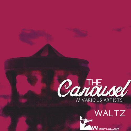 The Big Top Waltz