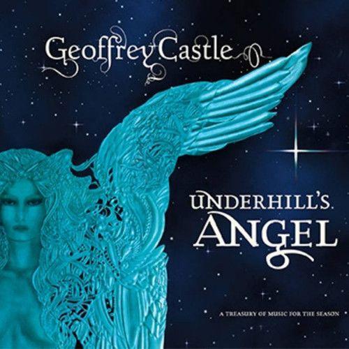 Underhill's Angel