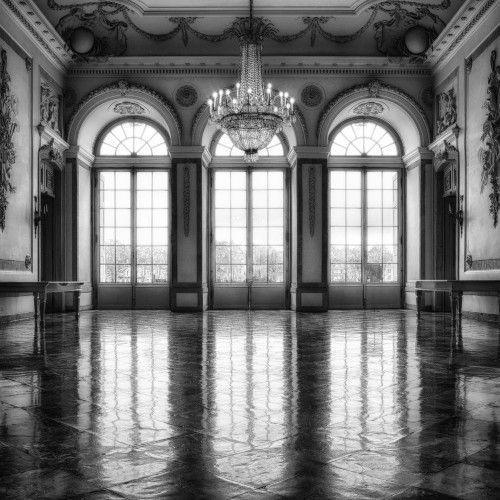 Schwanensee Suite op. 20 - Walzer