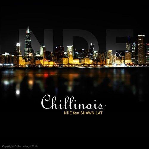 Chillinois (Original Mix)
