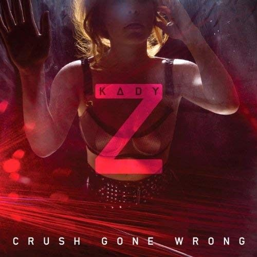 Crush Gone Wrong