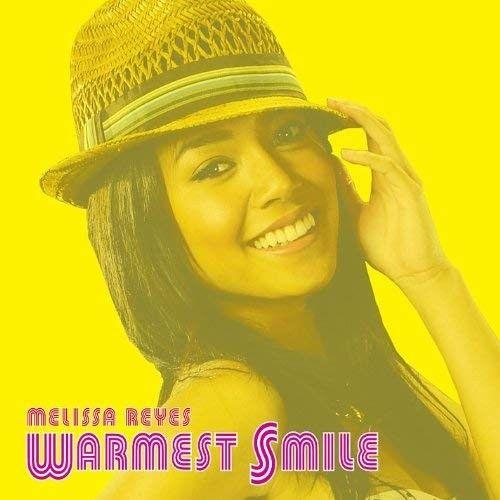 Warmest Smile